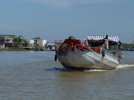 28. pe Mekong.JPG