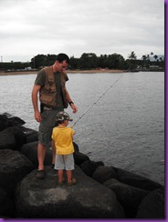 ocean fishing 005 - Copy