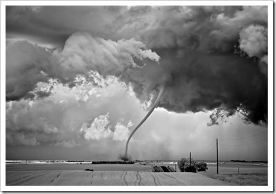 Mitch Dobrowner_Rope Out