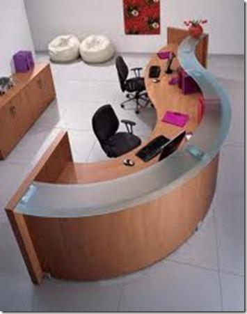 modulares para oficinas-