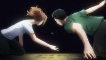 [HorribleSubs] Chihayafuru - 04 [720p].mkv_snapshot_13.47_[2011.10.25_19.56.55]