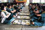 www.padoong-p.com