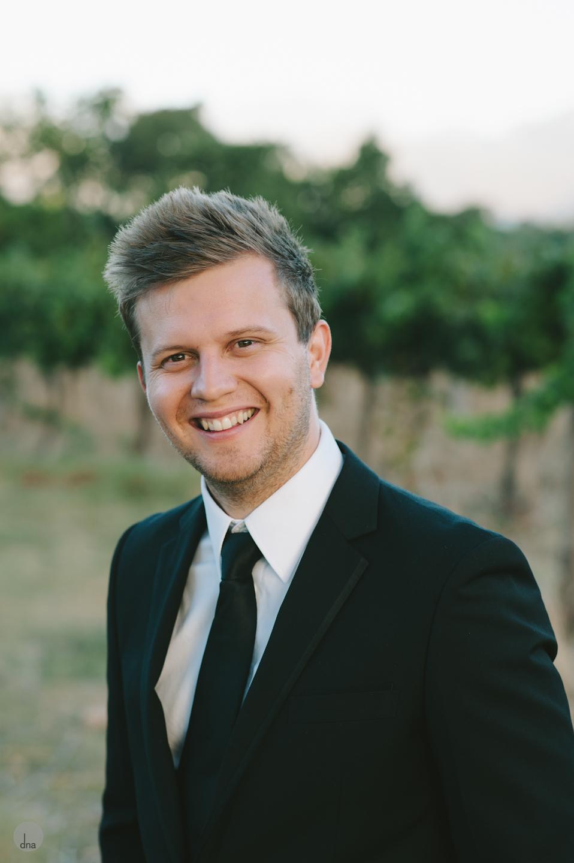 couple shoot Chrisli and Matt wedding Vrede en Lust Simondium Franschhoek South Africa shot by dna photographers 89.jpg