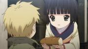 [Ayako]_Ikoku_Meiro_no_Croisée_-_07_[H264][720p][26E03CBF].mkv_snapshot_05.31_[2011.08.14_20.45.18]