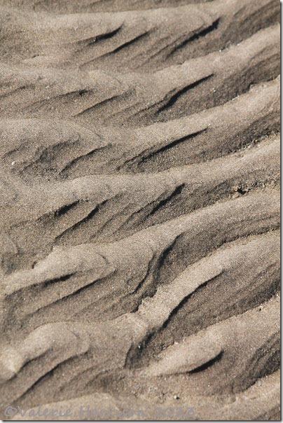 8-sand-patterns
