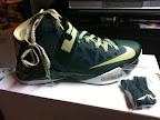 nike zoom soldier 6 pe svsm alternate away 3 03 Nike Zoom LeBron Soldier VI Version No. 5   Home Alternate PE