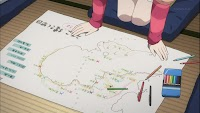 nagi-no-asukara-22-animeth-019.jpg