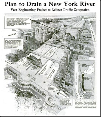 plan-to-drain-east-river