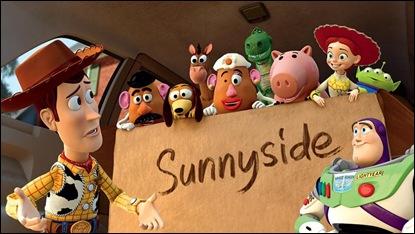 toy-story-3-sunnyside