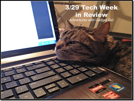 3292013techreview