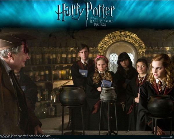 Harry-Potter-and-the-Half-Blood-Prince-Wallpaper-principe-mestiço-desbaratinando (18)