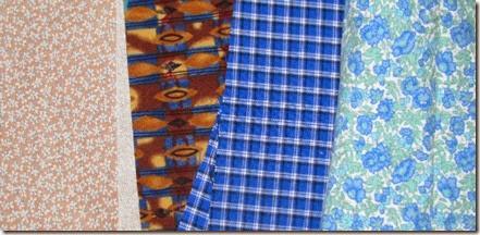 rail fence fabrics