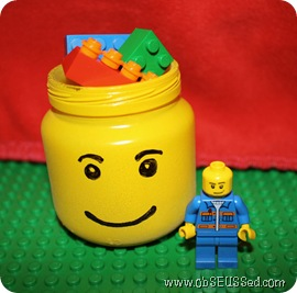 legoJar_1