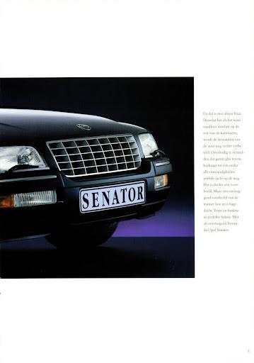Opel_Senator_1991 (7).jpg