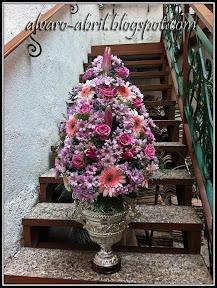 exorno-floral-ferroviarios-granada-2011-(2).jpg