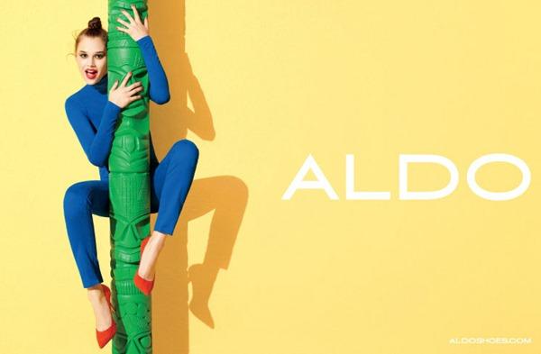 aldo_shoes2