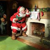 Navidad%2520Fondos%2520Wallpaper%2520%2520722.jpg