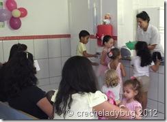 escola-aberta-creche-escola-ladybug-recreio-rj-culinaria-2