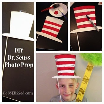 Dr_Seuss_Photo_Booth_props_obSEUSSed_cAT_IN_tHE_hAT