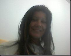 bruna_ferraz25