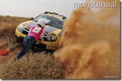 Rally Marokko 2012 E3 13