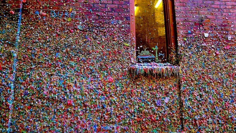 gum-wall-california-22