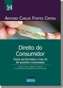 4---Direito-do-Consumidor---Teoria-e[1]