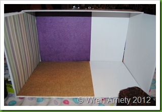 tn_2012-02-05 Wren's Room Assembly 002