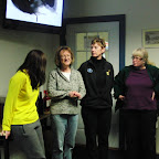 WOWBonspiel-March2011 035.jpg