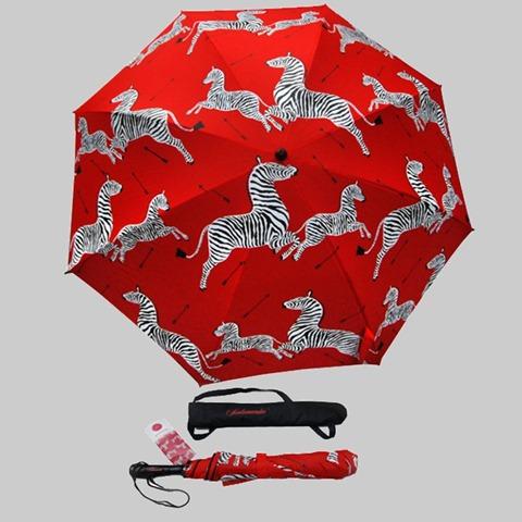 scalamandre umbrella