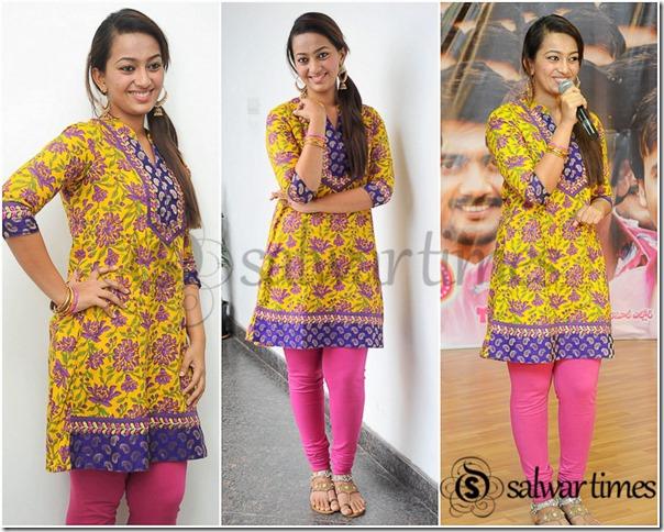 Designer_Salwar (2)