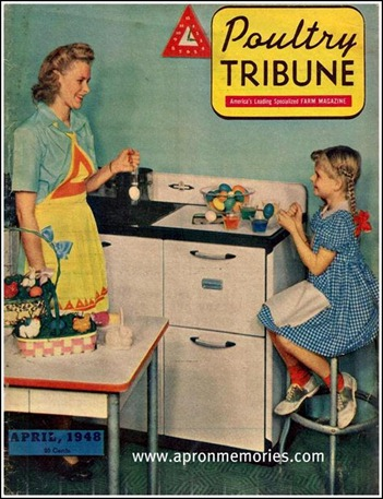vintage mag_easter egg cover 1948 www (Medium)