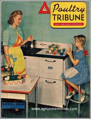 vintage mag_easter egg cover 1948 www (Medium)