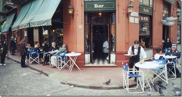 bar-plaza-dorrego_966001