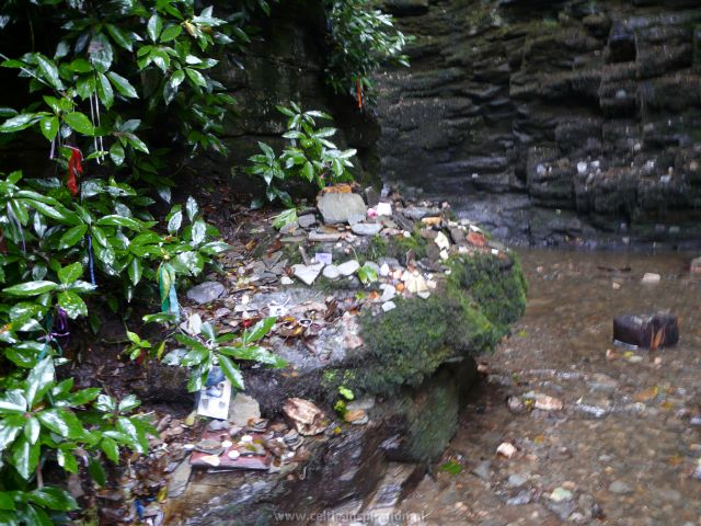 spirituele-reis-dartmoor-engeland-70.JPG