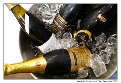 champagne_brno_3