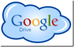 What We Expect From Google Drive