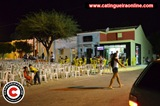 CatingueiraOnline_Inauguração_Lanchonete_Suélio (7)