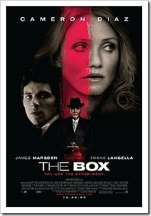 220px-Thebox2009posterteaser