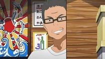 [HorribleSubs] Tsuritama - 05 [720p].mkv_snapshot_20.42_[2012.05.10_15.16.59]