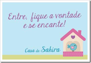 Destaque-Casa-de-Sahira-2