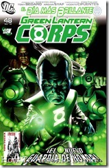 P00009 - Green Lantern Corps - Revolt of The Alpha-Lanterns_ part 1 v2006 #48 (2010_7)