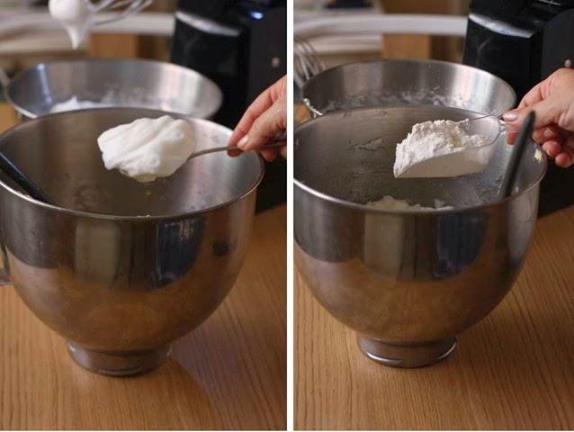bundt-cake-paso-a-paso-3