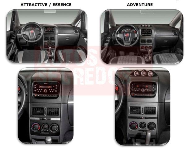 Fiat-Idea-2013-5