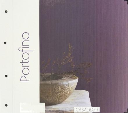 Casadeco, Portofino 1
