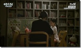 Plus.Nine.Boys.E03.mp4_003449412_thumb[3]