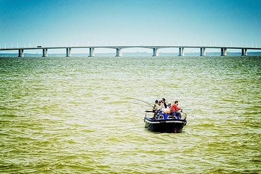 rybacy-na-tagu