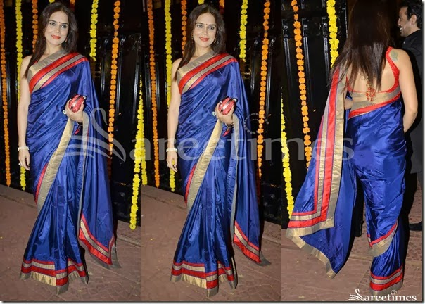 Blue_Silk_Saree