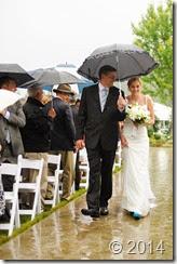 Ceremony-0271