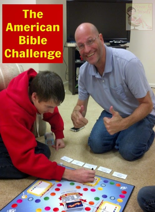 The-American-Bible-Challenge-Playing